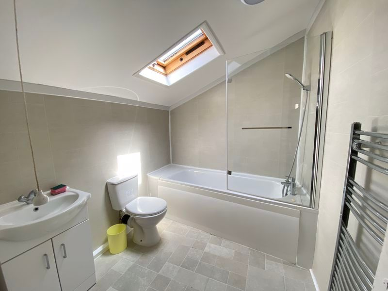 2 bed house to rent in Victoria Street  - Property Image 7