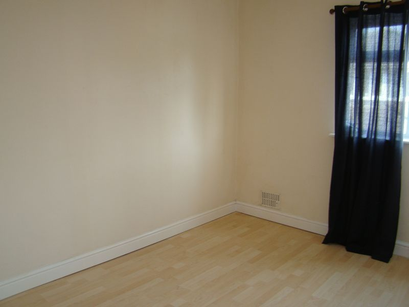 1 bed  to rent in Jeffery Street 4