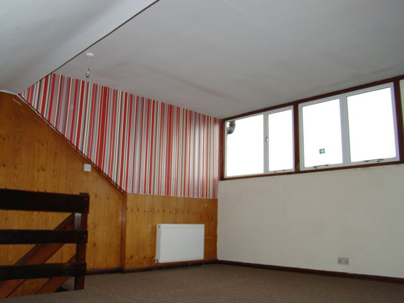 4 bed house to rent in Longhill Avenue 10