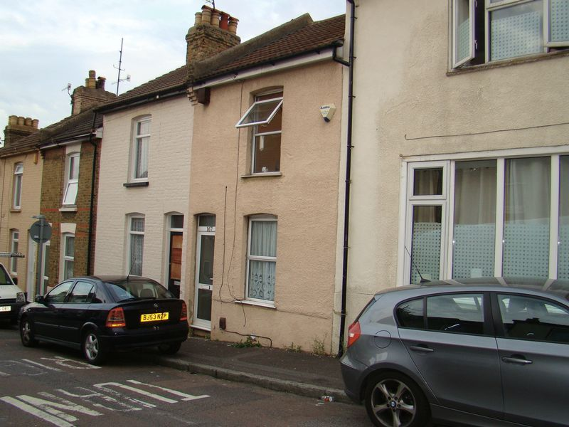 2 bed house for sale in Sturla Road 1