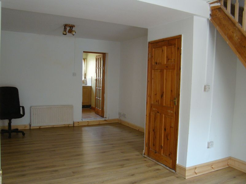 2 bed house for sale in Sturla Road  - Property Image 2