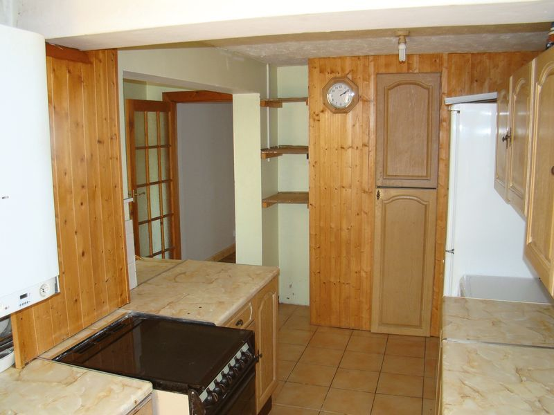 2 bed house for sale in Sturla Road  - Property Image 5