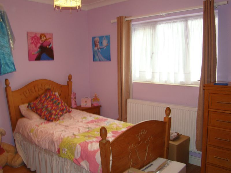 3 bed house to rent in Dial Road  - Property Image 7