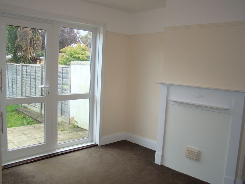 3 bed house to rent in Orchard Street 3