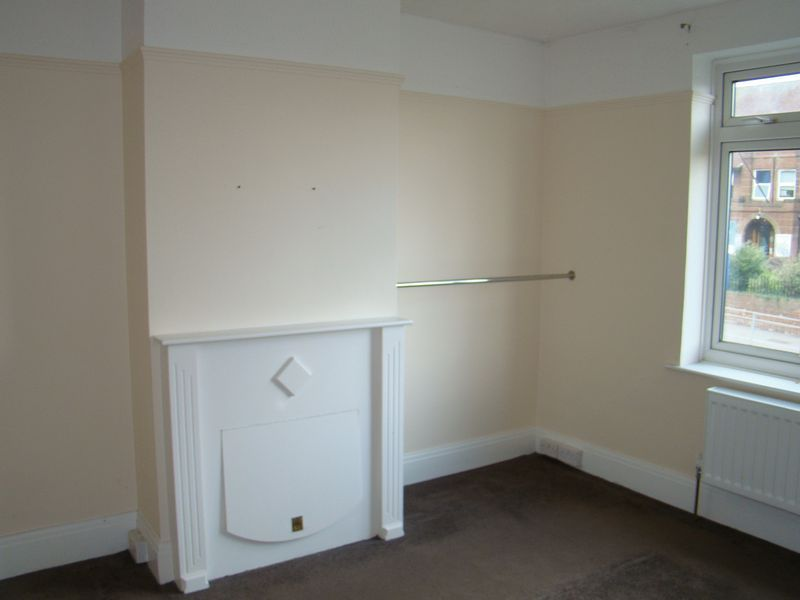 3 bed house to rent in Orchard Street 6