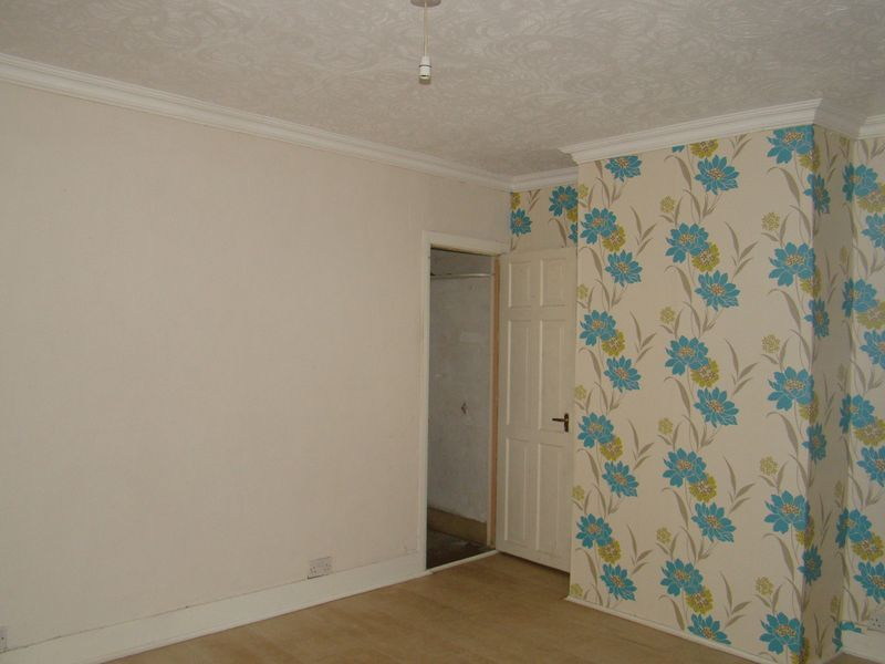 2 bed house to rent in Canterbury Street 3