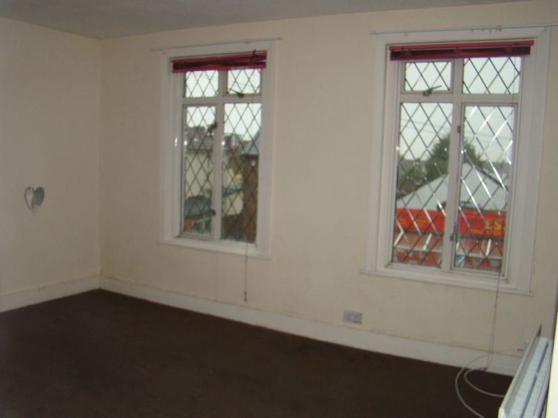 2 bed house to rent in Canterbury Street 5
