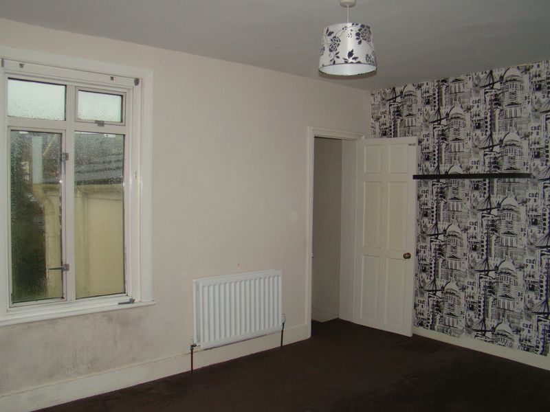 2 bed house to rent in Canterbury Street 6