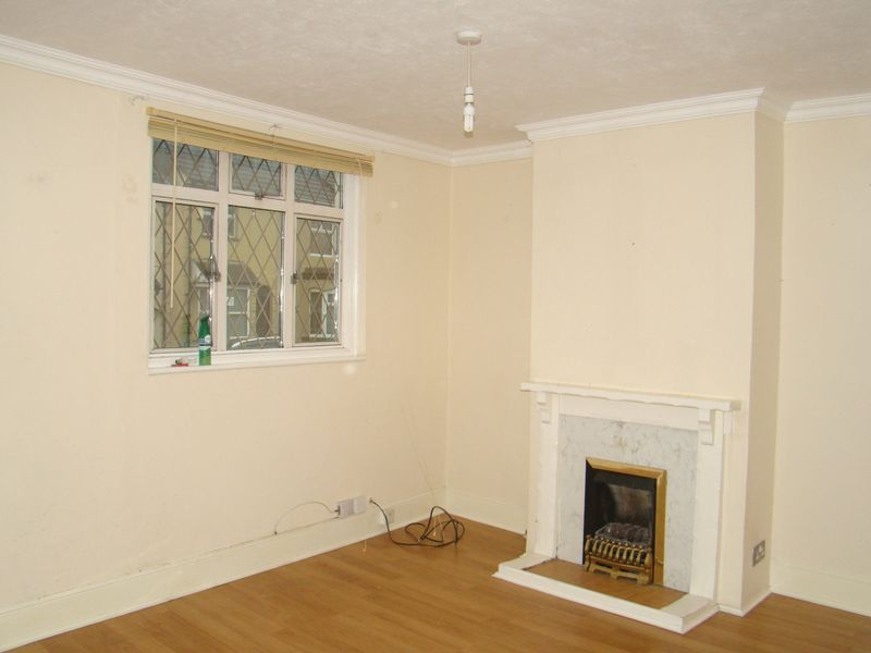 2 bed house to rent in Canterbury Street 8