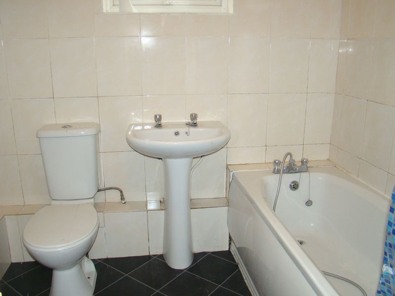 1 bed  to rent in Baden Road 3