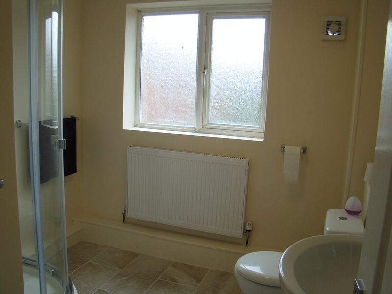 1 bed  to rent in High Dewar Road 3