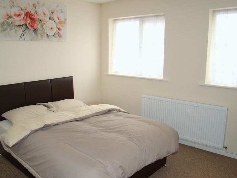 1 bed house-share to rent in High Dewar Road 2