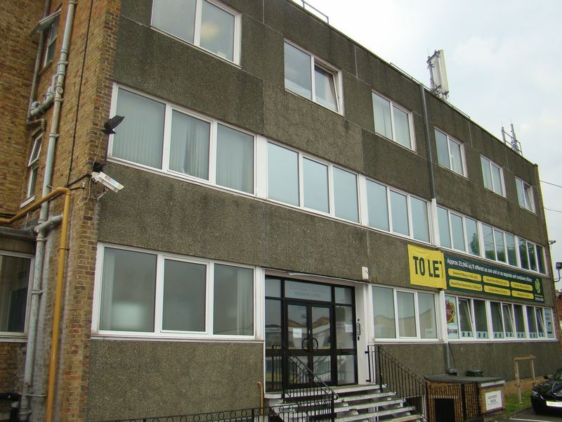 to rent in Murray Road 1
