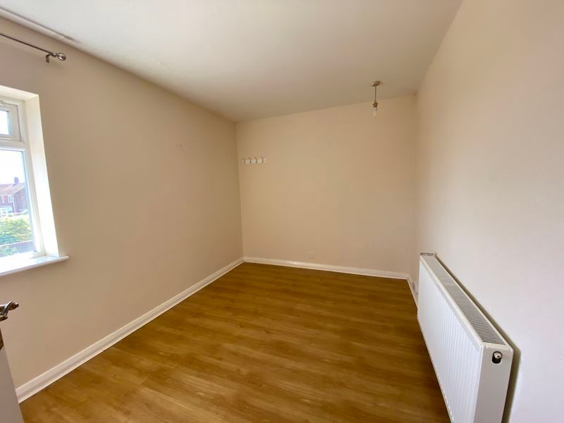 3 bed flat to rent in Goudhurst Road  - Property Image 3