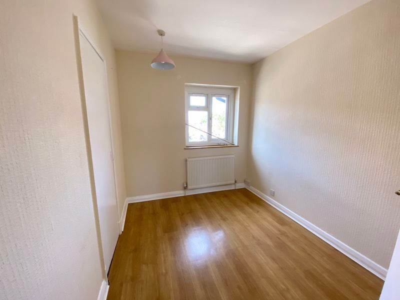 3 bed flat to rent in Goudhurst Road 4