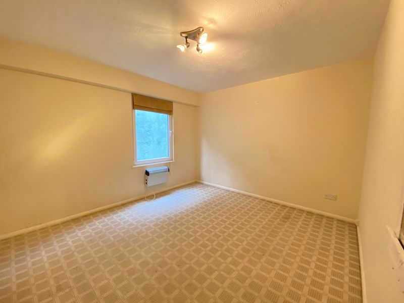 1 bed  to rent in Radnor Bridge Road 3