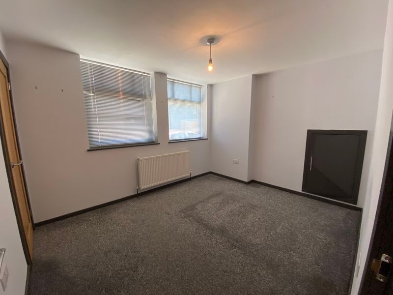 1 bed flat to rent in Saunders Street 2