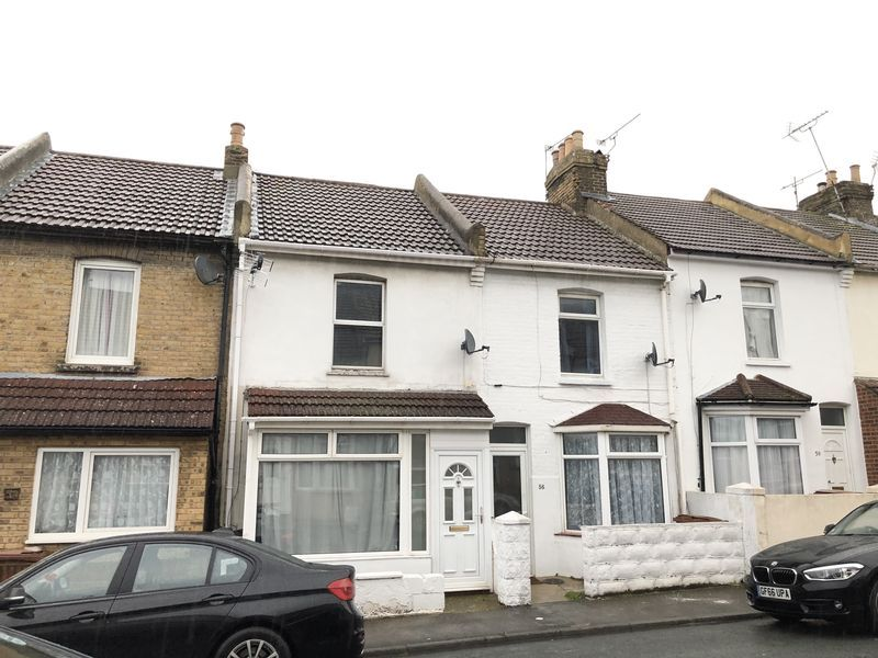 3 bed house to rent in Charter Street 6