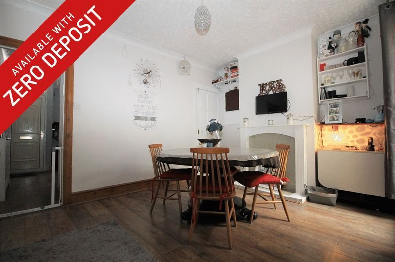 3 bed house to rent in Brisbane Road - Property Image 1
