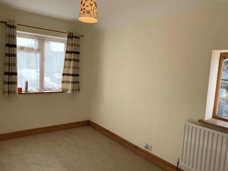 3 bed house to rent in Danes Hill  - Property Image 9