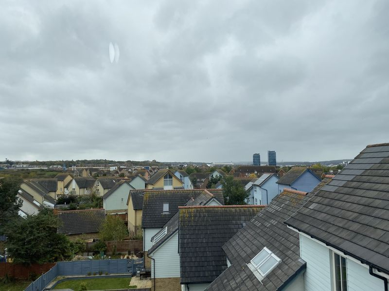 2 bed flat to rent in Rivermead  - Property Image 10