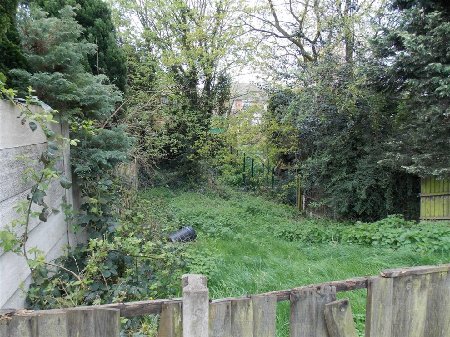 4 bed  for sale  - Property Image 14