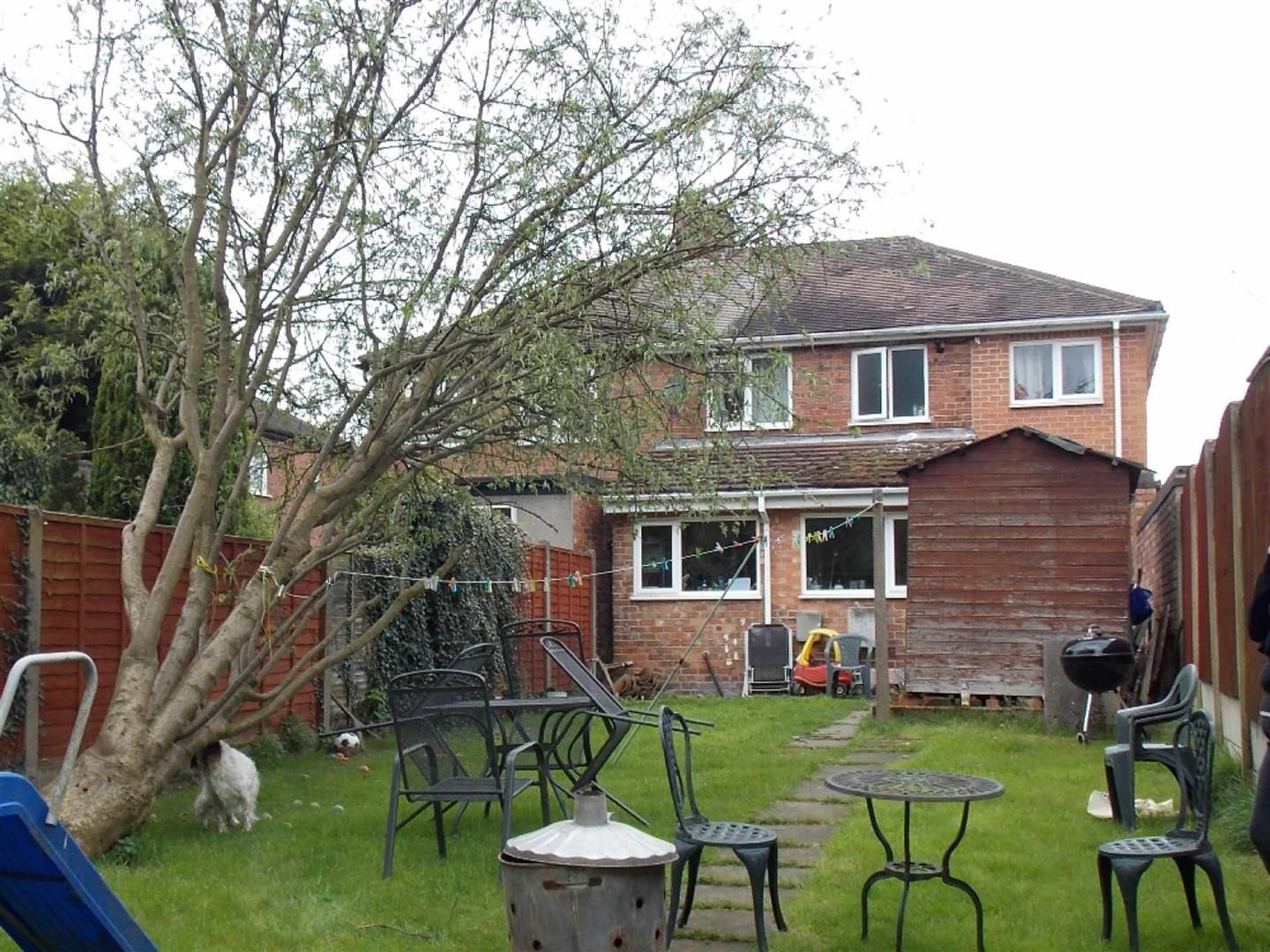 4 bed  for sale  - Property Image 15