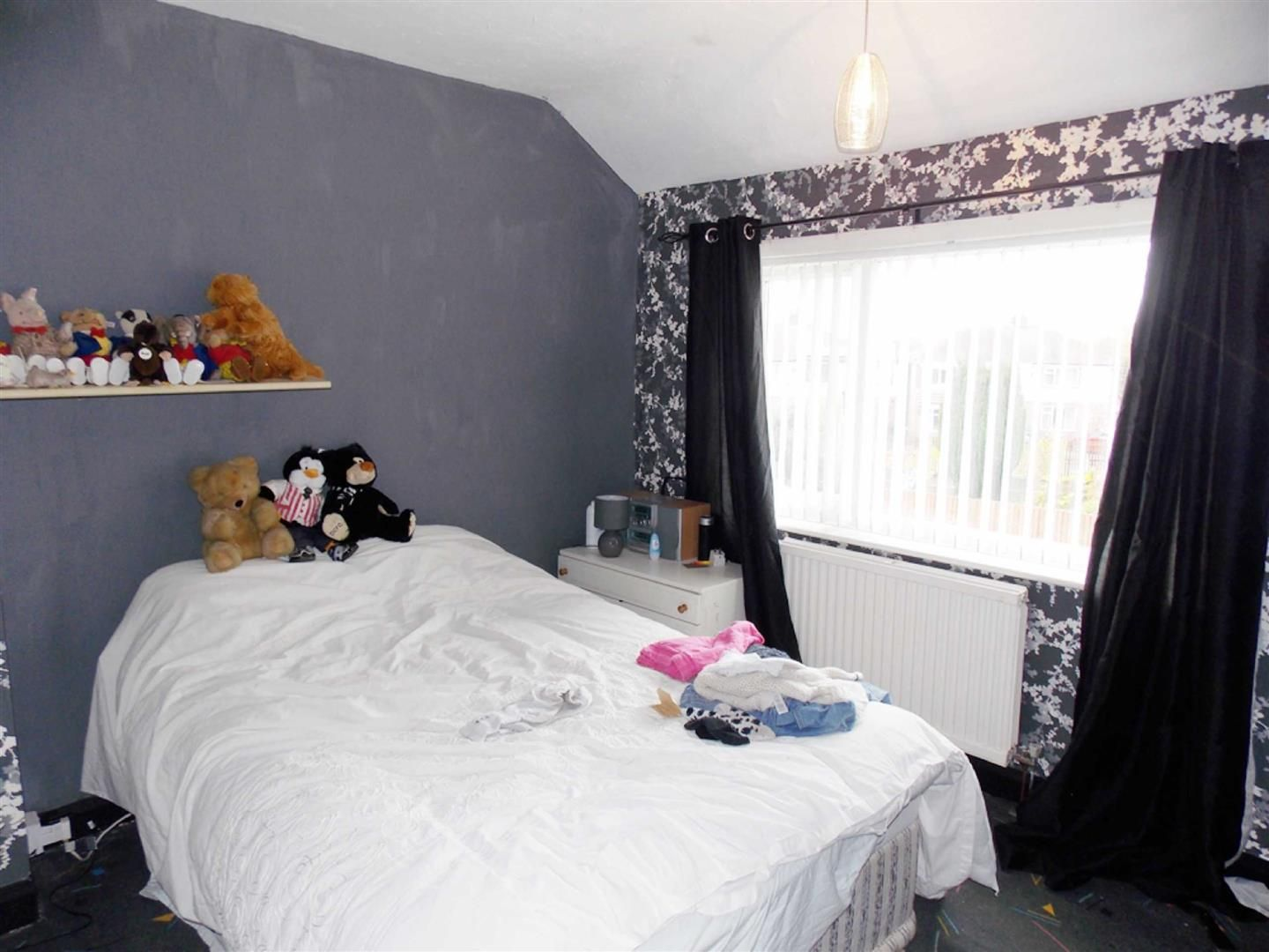 4 bed  for sale  - Property Image 8