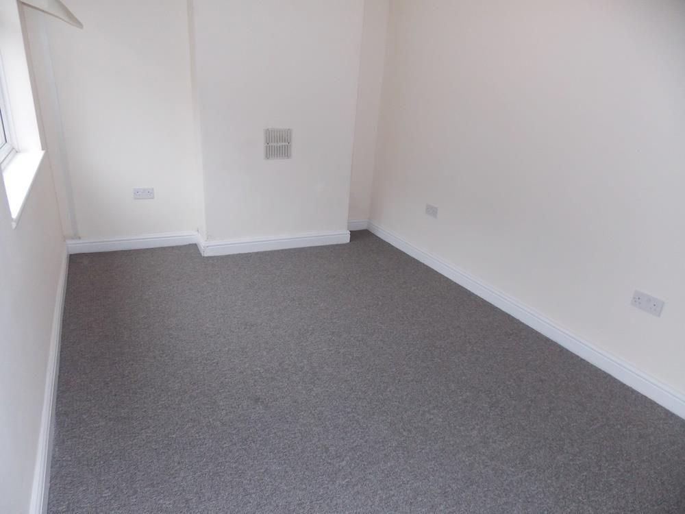 Carpet Tiles Ilkeston