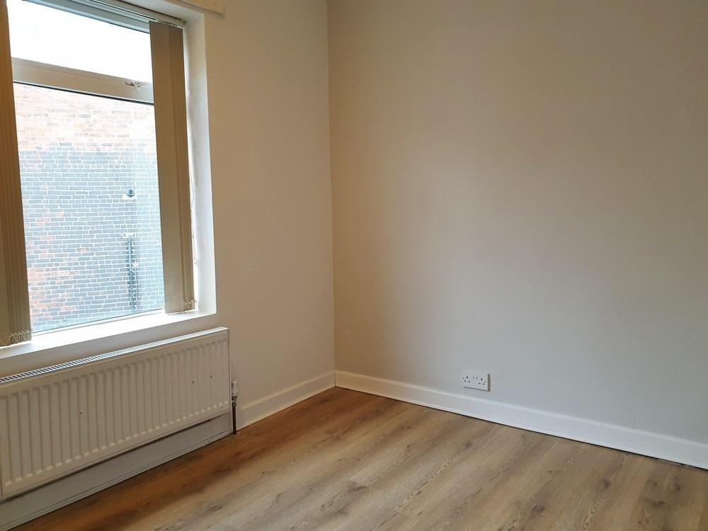 1 bed  to rent in Ilkeston, DE7