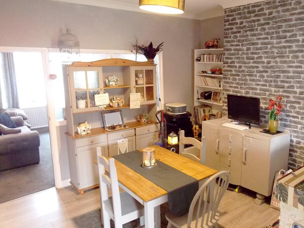 3 bed  for sale in Awsworth