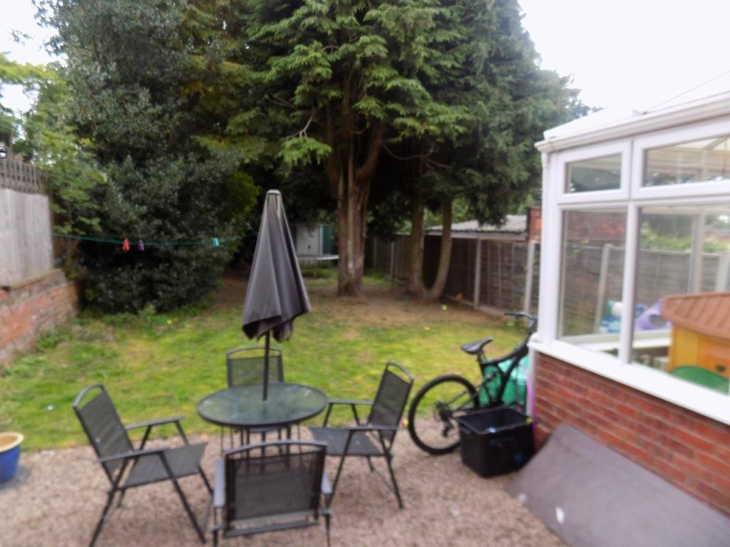 3 bed detached for sale 11