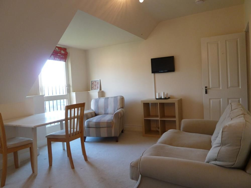 1 bed apartment for sale in Wordsley 2