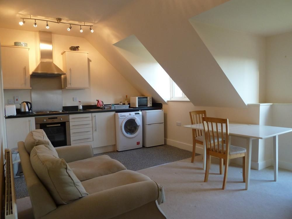 1 bed apartment for sale in Wordsley 3