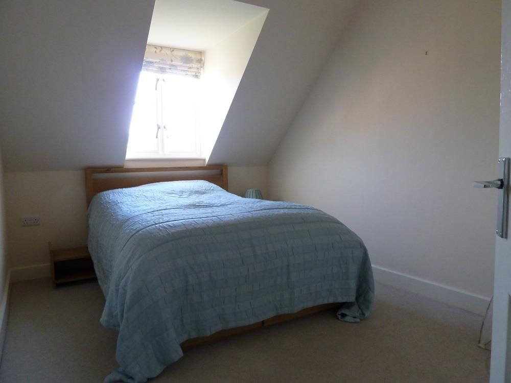 1 bed apartment for sale in Wordsley 5