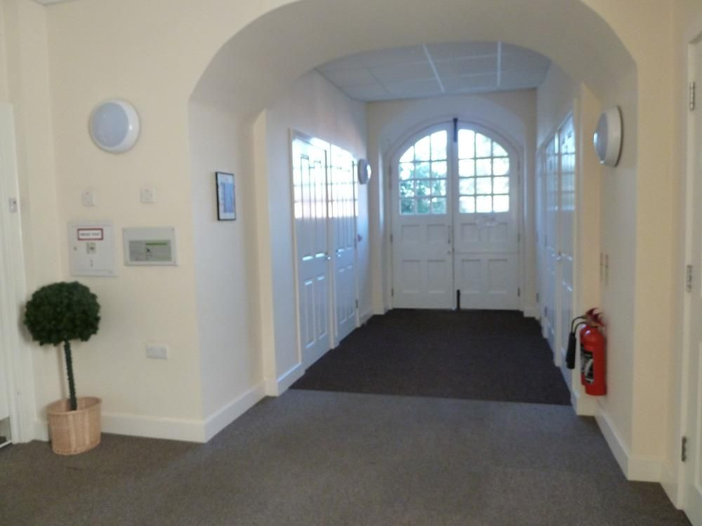 1 bed apartment for sale in Wordsley 7