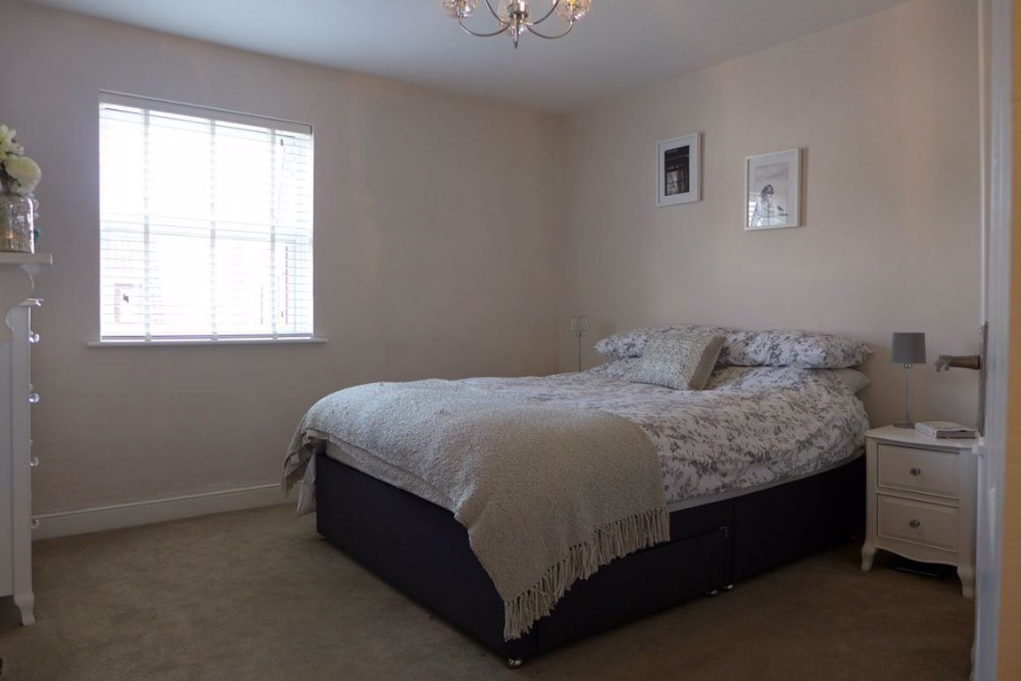 2 bed  to rent  - Property Image 11