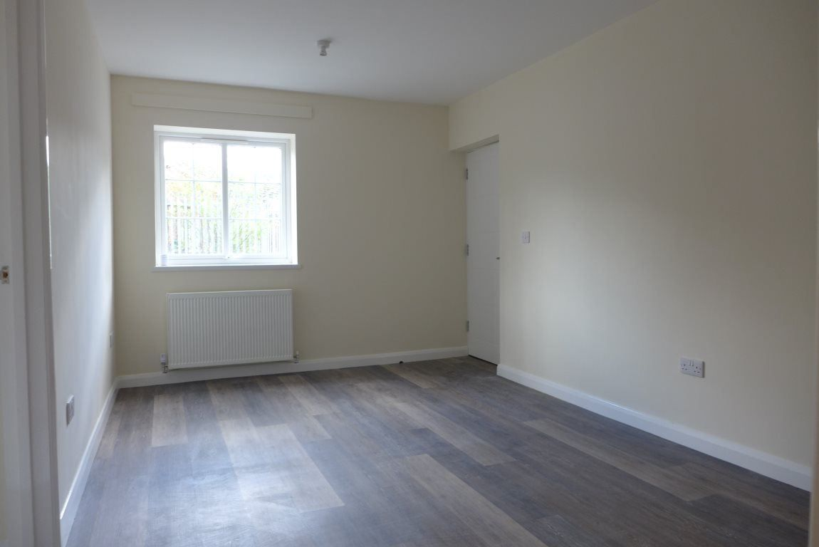 1 bed  to rent in Park Street 4