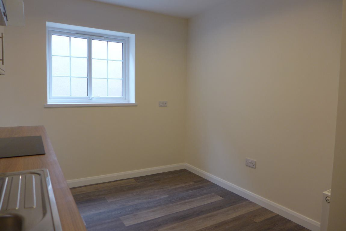 1 bed  to rent in Park Street 5