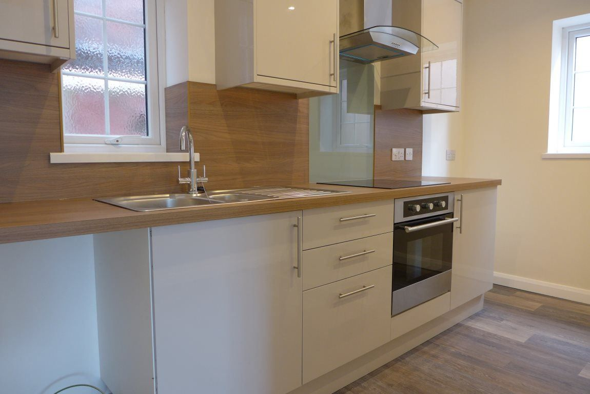 1 bed  to rent in Park Street  - Property Image 6