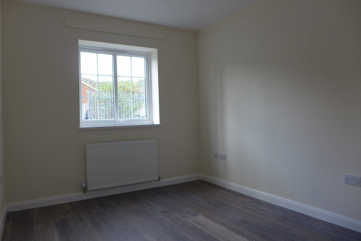 1 bed  to rent in Park Street 10