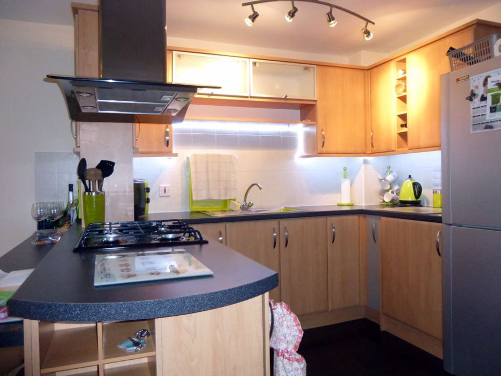 2 bed  to rent in Cradley 2