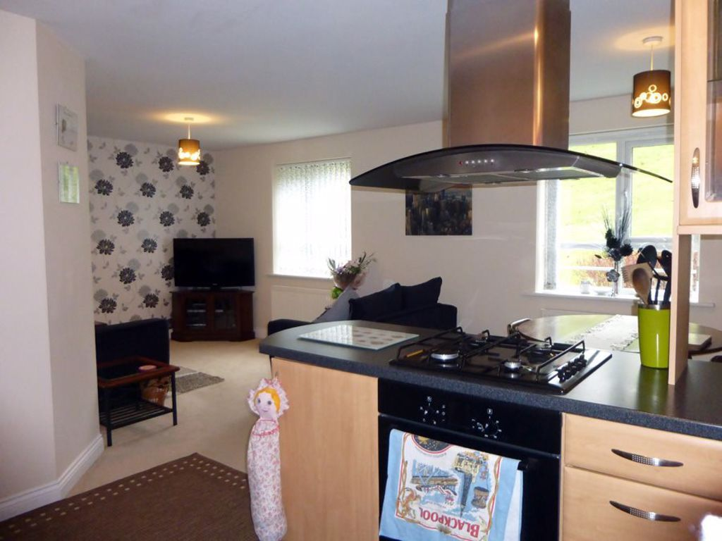 2 bed  to rent in Cradley  - Property Image 3