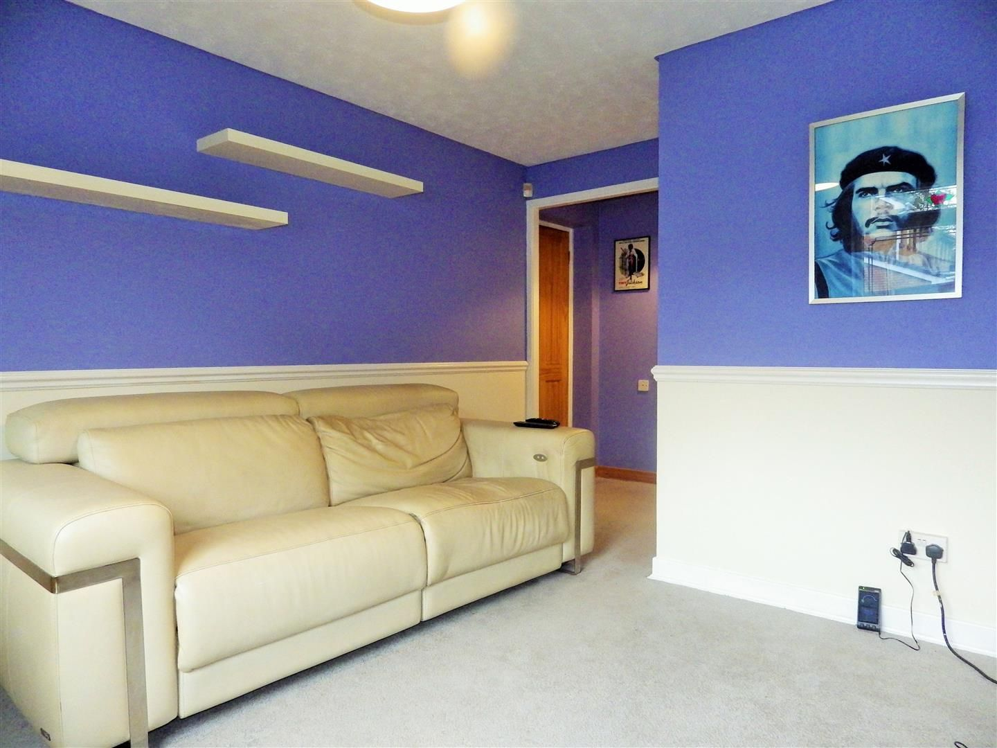 1 bed maisonette for sale  - Property Image 2