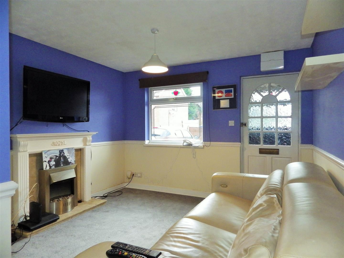 1 bed maisonette for sale  - Property Image 3