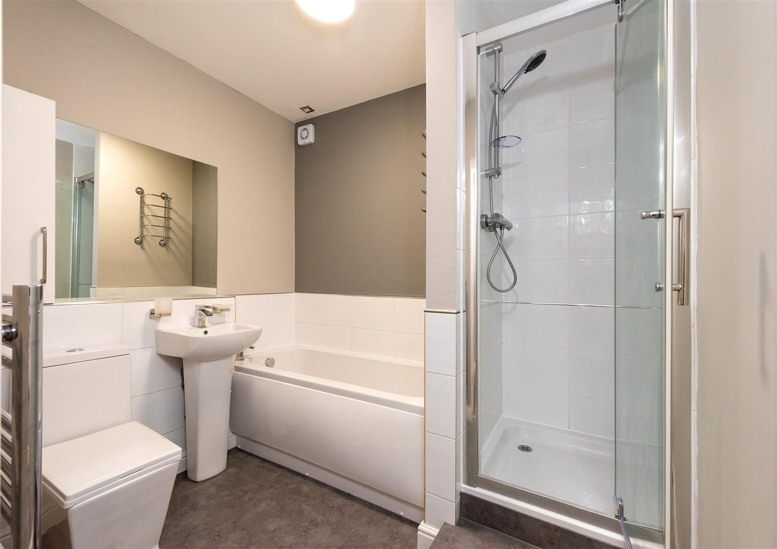 2 bed apartment for sale 11