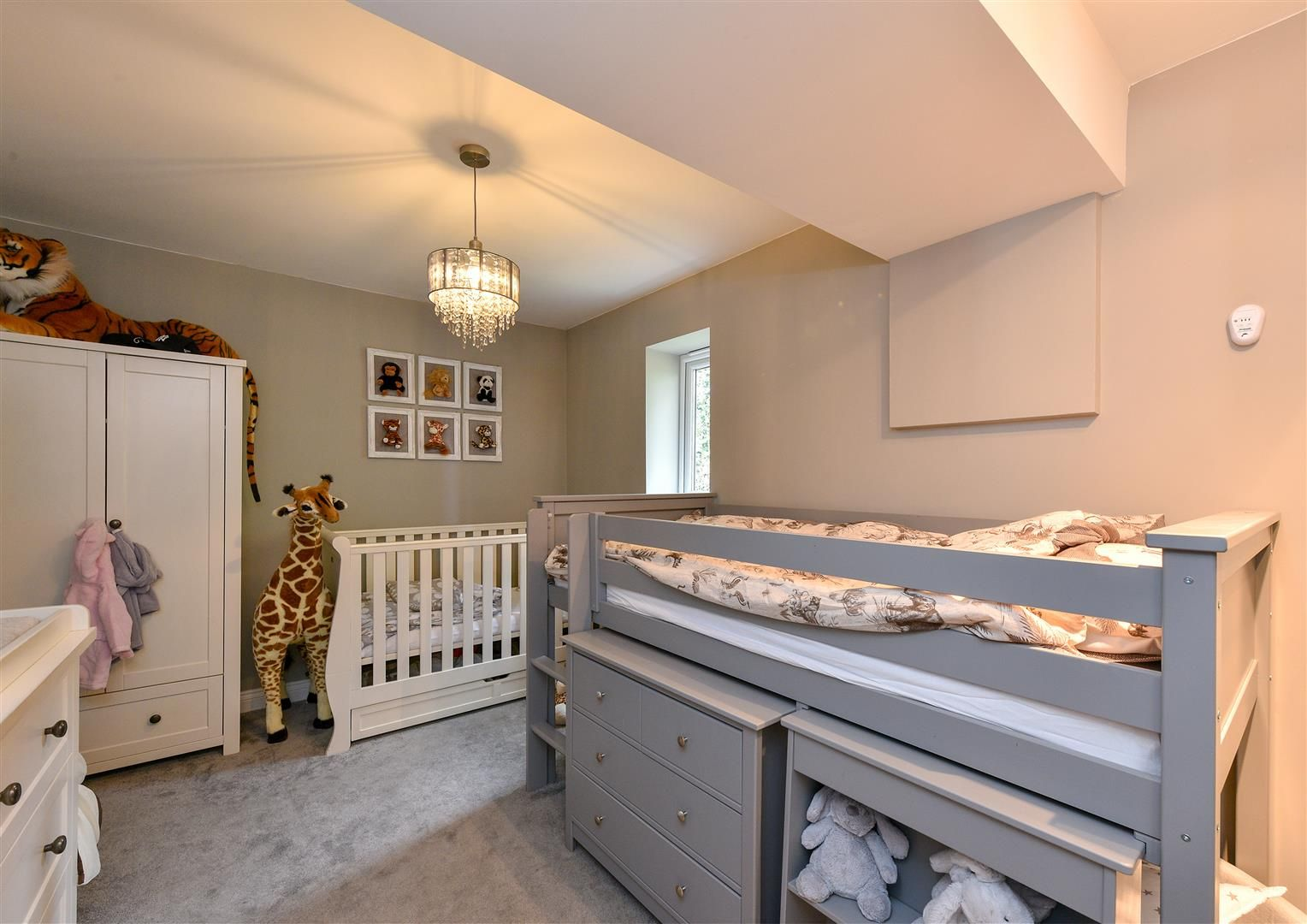 3 bed semi-detached for sale  - Property Image 24