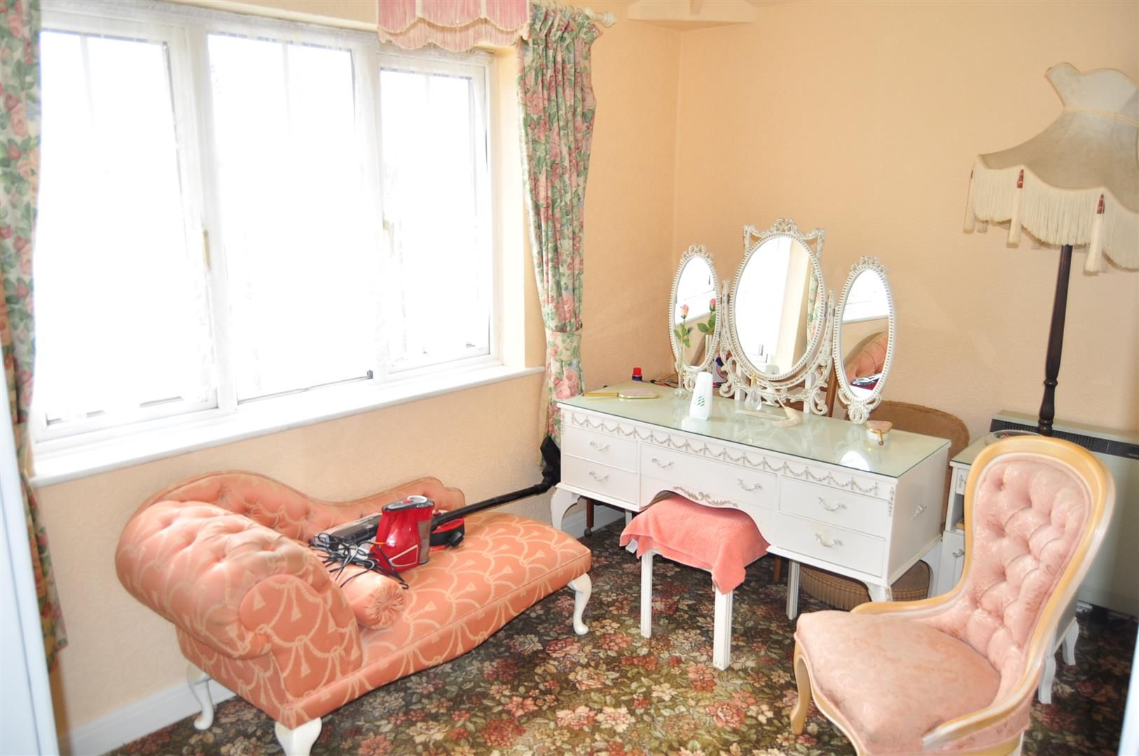 2 bed semi-detached for sale  - Property Image 8