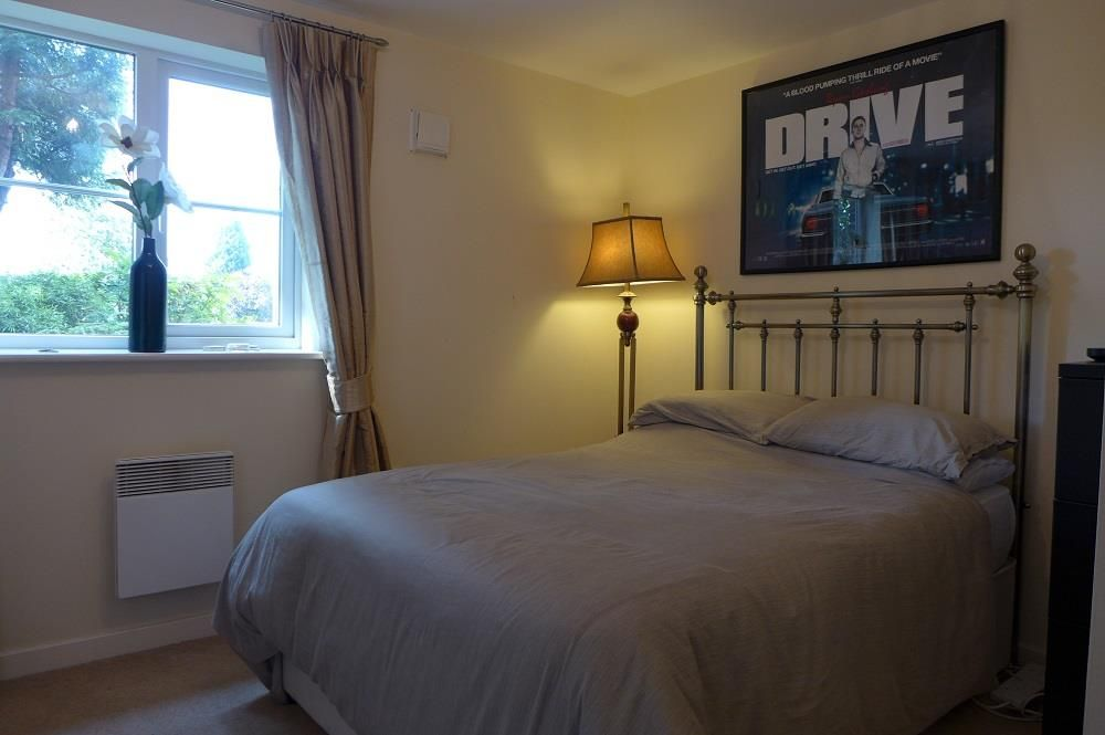 2 bed apartment for sale in Pedmore 11