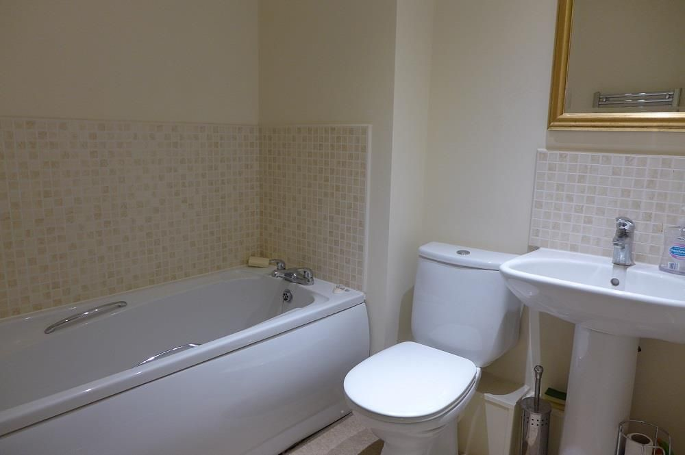 2 bed apartment for sale in Pedmore 12